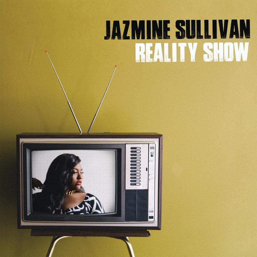 jazmine-sullivan-reality-show album missdimplez