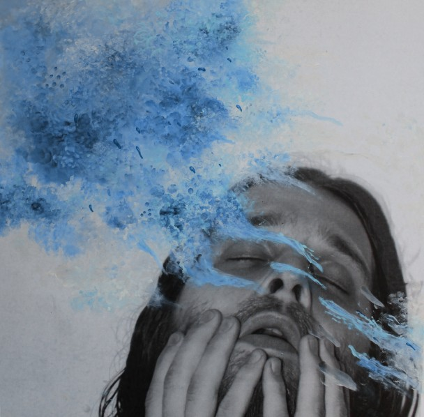 jmsn blue album missdimplez