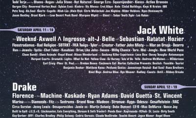 coachella 2015 lineup missdimplez