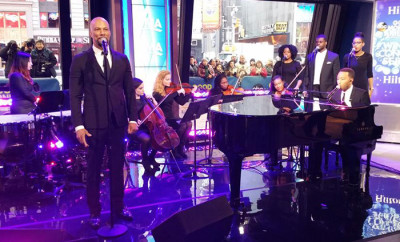 common-legend-good morning america missdimplez