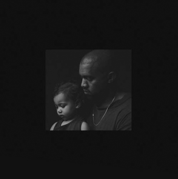 kanye-west-only-one-2015