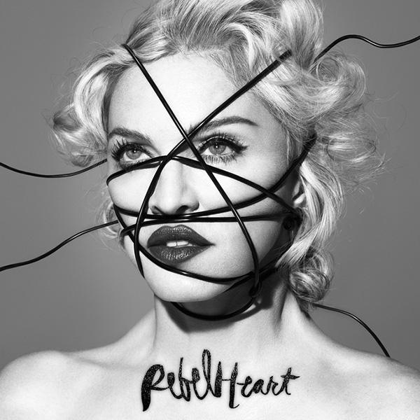 madonna rebel-heart miss dimplez