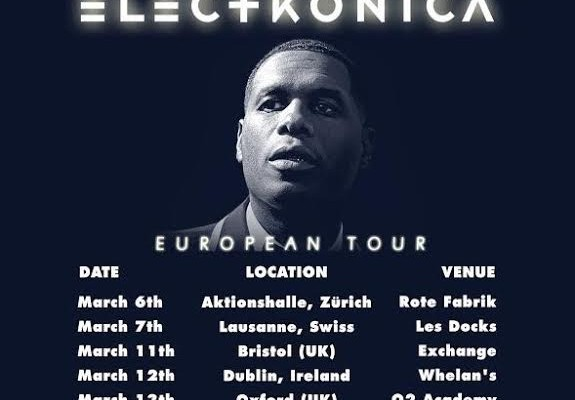 jay-electronica-announces-europe-china-tour