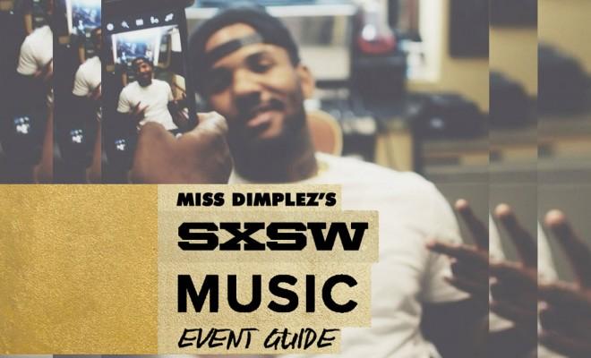 sxsw-2015-guide-miss-dimplez