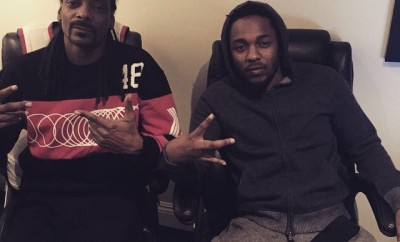 snoop-kendrick