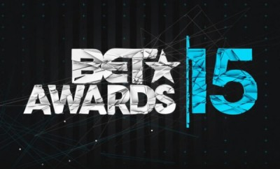 2015 bet awards
