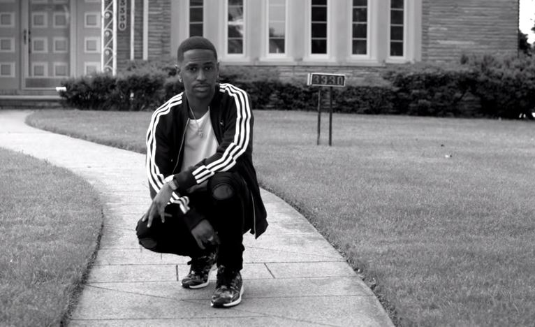 big-sean-adidas-originals 2015