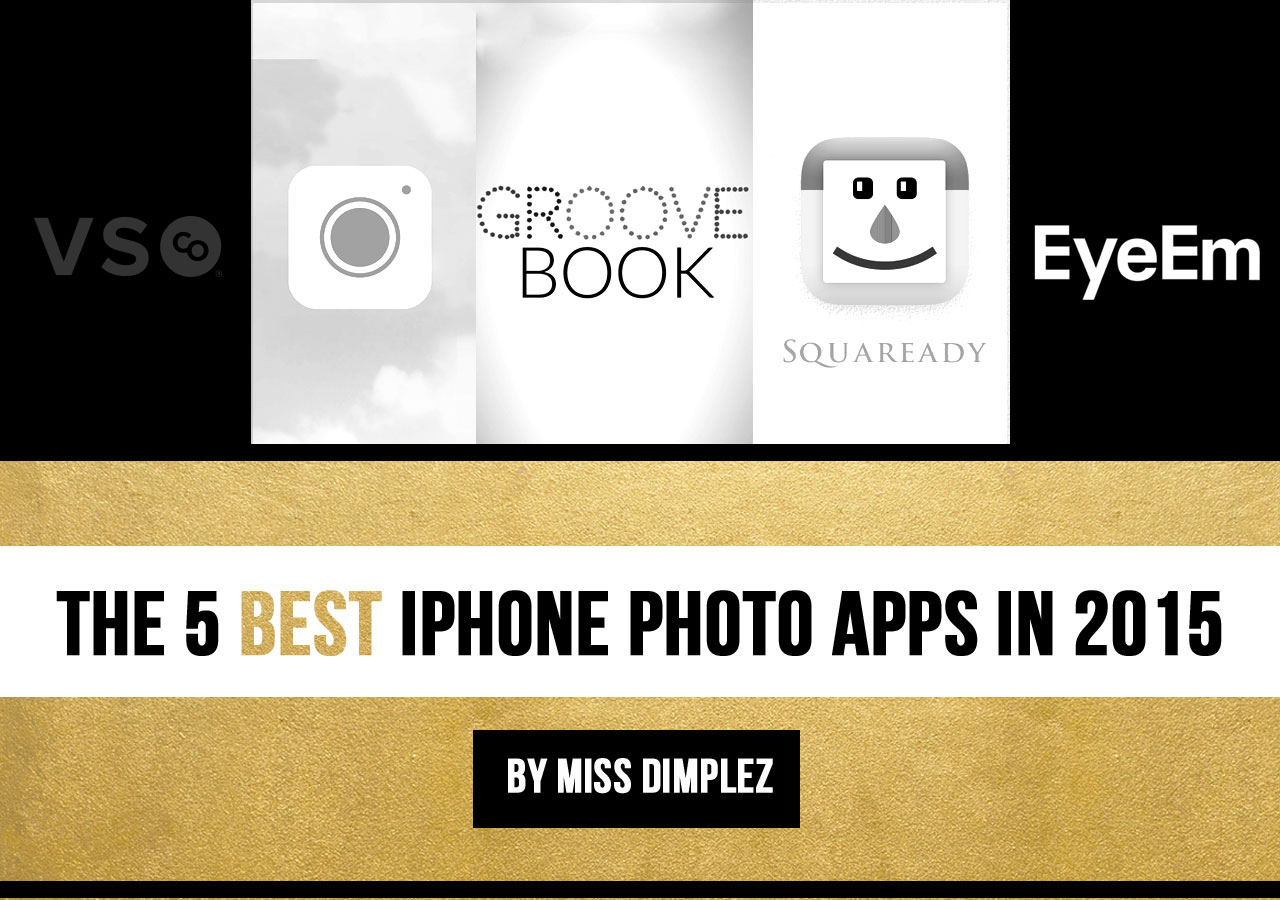 5-best-iphone-photo-apps-missdimplez