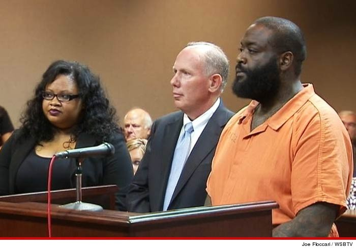 rick-ross-released-from-jail