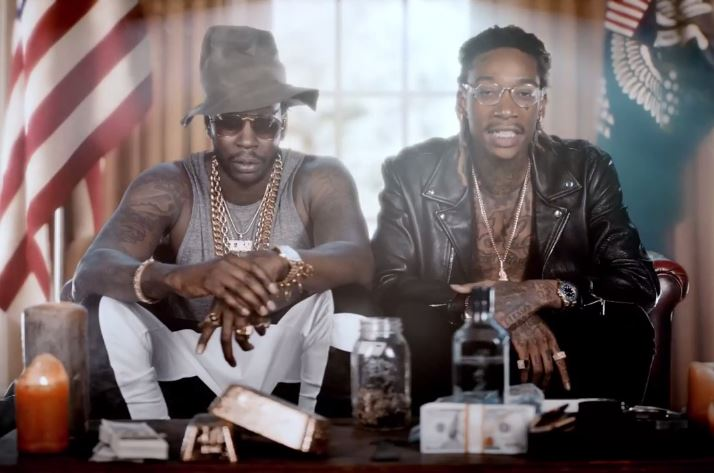 2-chainz-a-milli billi trilli video