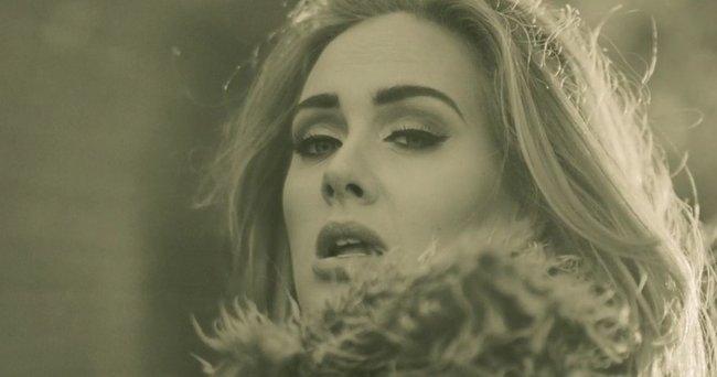 Adele-Hello-650_0 missdimplez