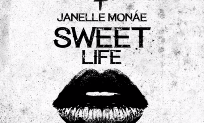 jeezy and janelle monae sweet life
