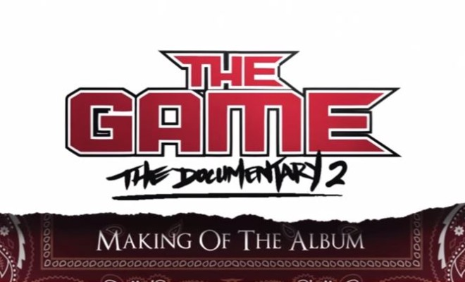 making-of-documentary-2-the-game