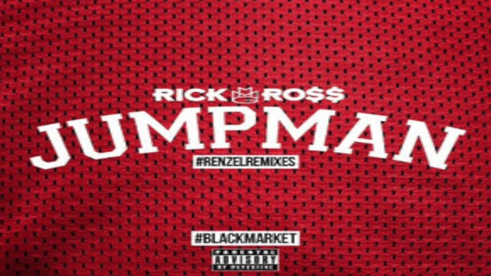 rick-ross-jumpman-remix-960x540