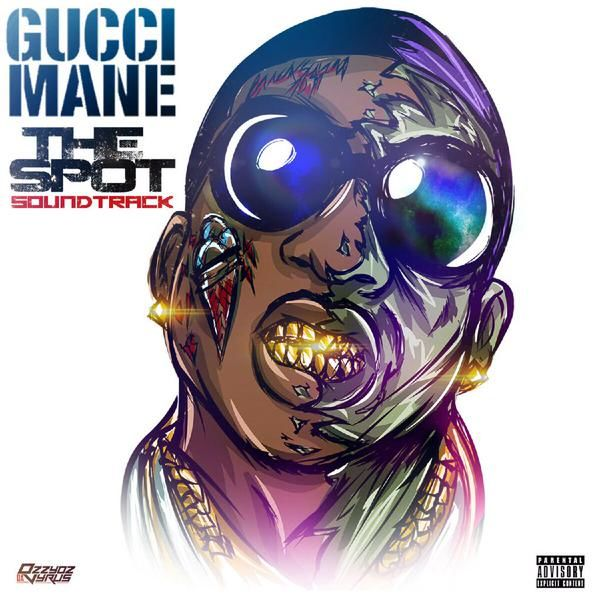 gucci-mane-the-spot