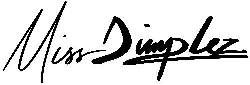Miss Dimplez.com