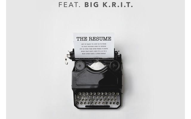 bj-the-chicago-kid-the-resume-feat-big-krit
