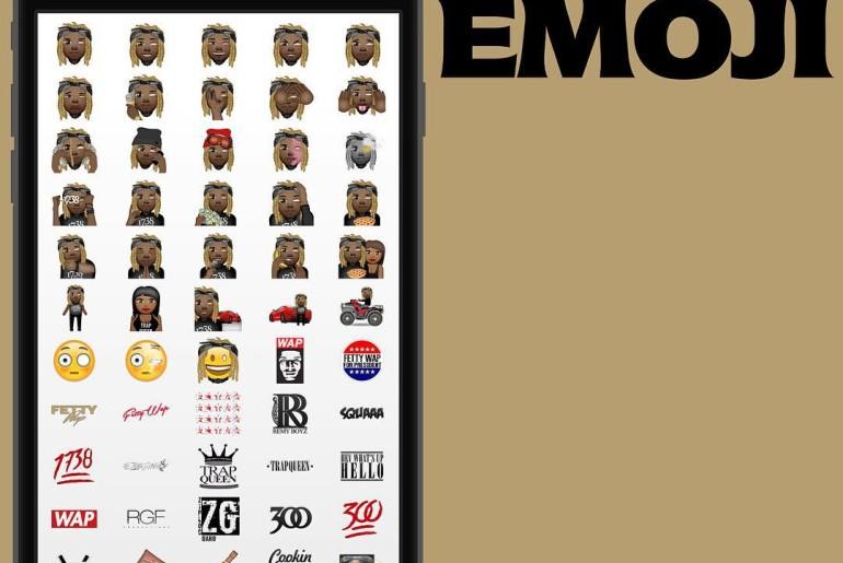 fetty-wap-emoji