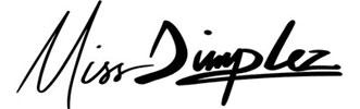 MissDimplez.com