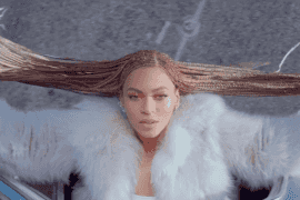 beyonce formation missdimplez
