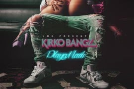 kirko-bangz-playa-made