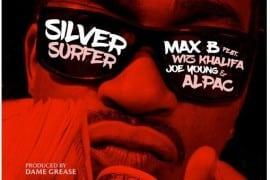max-b-silver-surfer