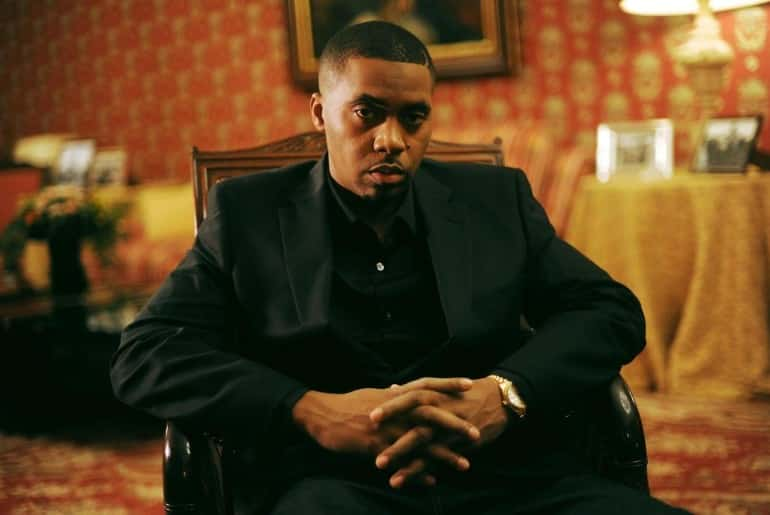 nas-march-madness