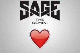 sage-ill-keep-loving-you