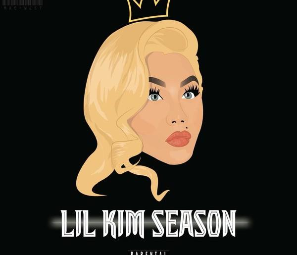 lil-kim-season