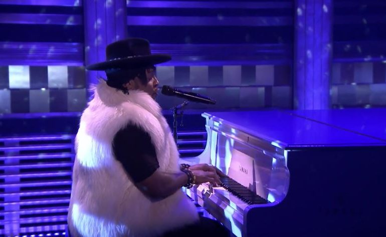 dangelo-prince-tribute