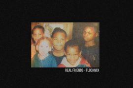 waka-flocka-real-friends