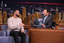 drake-jimmy-fallon-interview-680x454