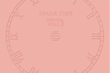eric-bellinger-wale-spare-time