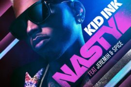 kid-ink-nasty-jeremih-spice-680x680