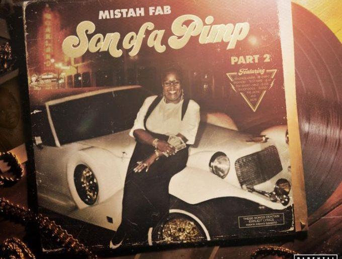 mistah-fab-son-of-a-pimp2