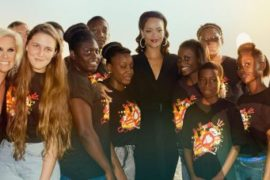rihanna-students-680x227