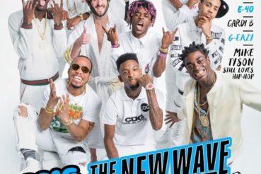XXL-2016-Freshman-Class-Cover