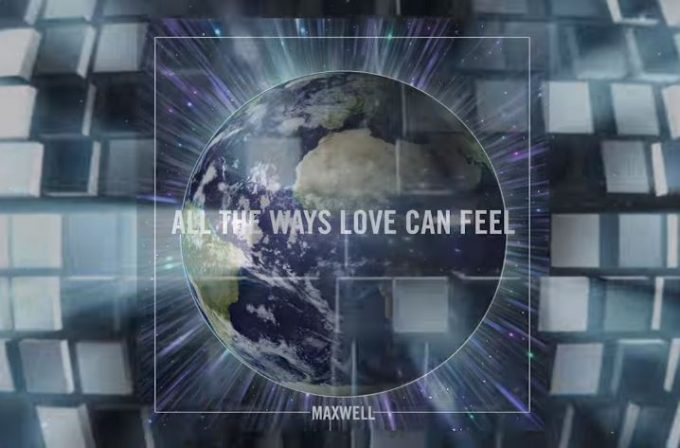 all-the-way-love-can-feel-680x448