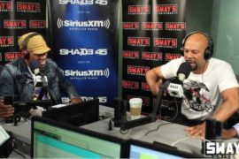 common-sway-freestyle-680x391