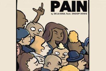 de-la-soul-pain-680x475