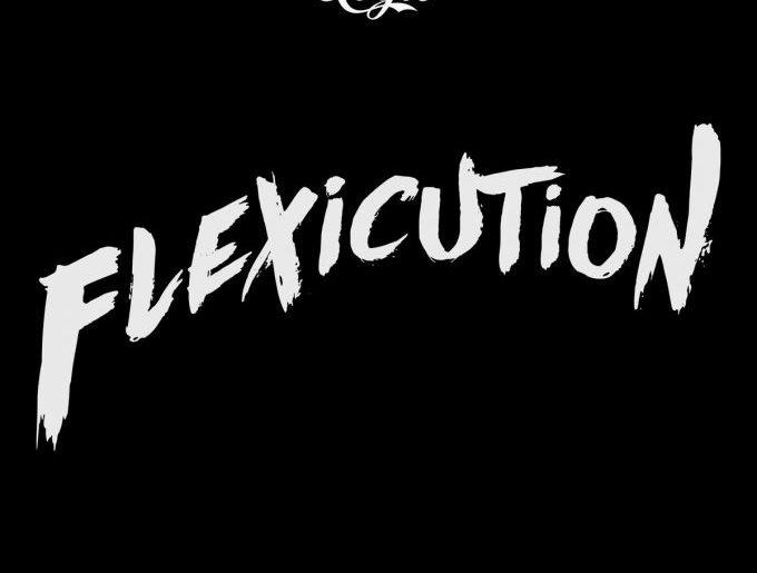 logic-flexicution