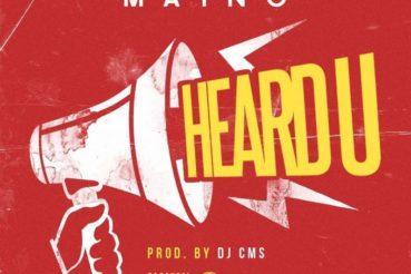 maino-heard-u-680x680