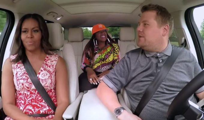 james-corden-michelle-680x402
