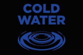 major-lazer-cold-water-680x680
