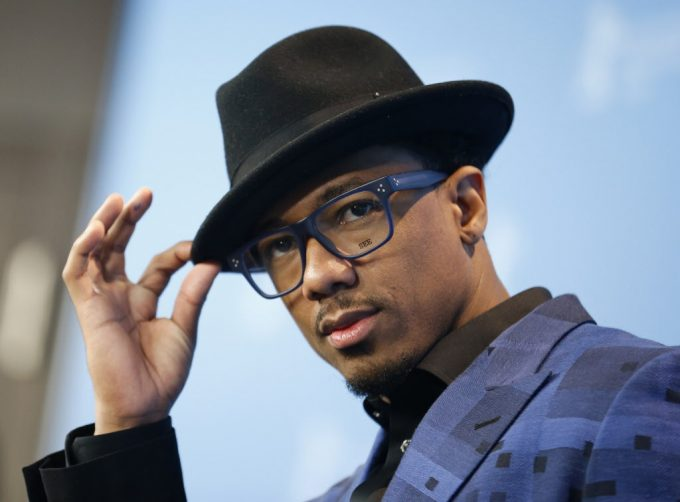 nick-cannon-680x502