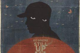 eli sostre artworks-000174318481-mxr1cn-t500x500