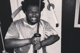 james-fauntleroy-what-the-blazes-680x549