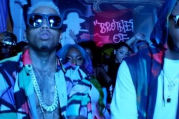 jeremih nasty-video-680x282