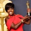 Viola Davis Deserves An Emmy For Her Award Winning Speeches