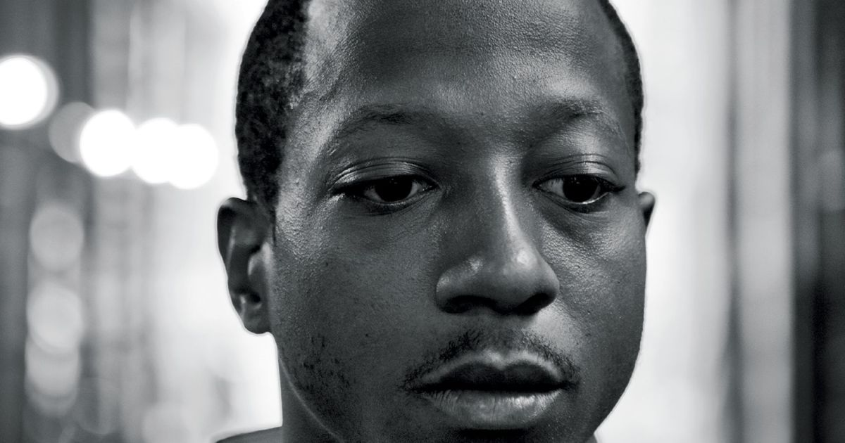NYC Politician Wants To Name Rikers Island After Kalief Browder